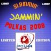 Slammin Jammin Polkas