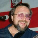 Eddie Blazonczyk Sr Pic