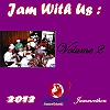 Jam With Us Vol. 2