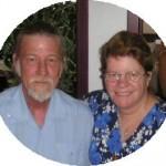 Jay & Janice Lochner Pic