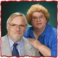 Joe & Debbie Wondolowski