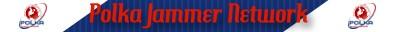 polka jammer banner
