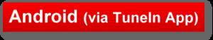 use TuneIn App