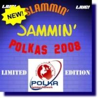 Jammer 2008
