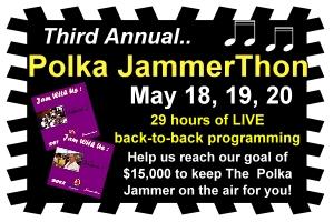 JammerThon 2012