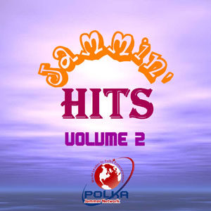 Jammin' Hits Vol 2