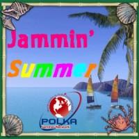 Jammin Summer
