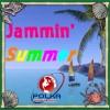 Jammin' Summer
