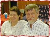 Jay & Janice Lochner