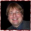 Jim Kucharski