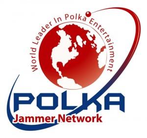 Polka Jammer Logo