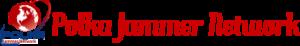 polka jammer network logo