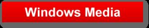 Windows Devices