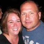 Ron & Kathy Raczkowski