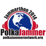 2014 jammerthon logo