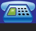 phoneblue2