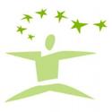 saratoga bridges logo