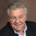 Bill Shibilski