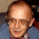 Dick Ozimek