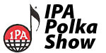 IPA Polka Show Archives