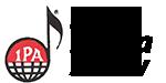 IPA Polka Show Archives Logo