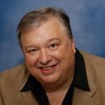 Joe Oberaitis