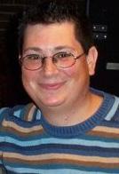 Kenny Konopka