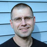 Todd Zaganiacz