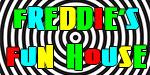 Freddie's Fun House with with Freddie & Marsha Bulinski