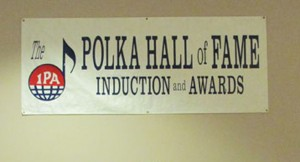 banner for IPA Hall of Fame Awards