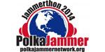 jammerthon 2014 logo