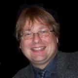 Jim Jucharski