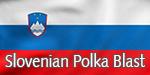 Slovenian Polka Blast