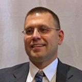 Todd Zagainacz