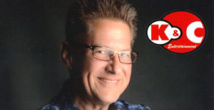 Keith Stras