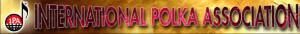 international polka association banner