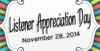 listenerappreciationday2014348