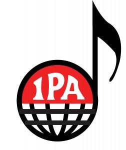 IPA_Logo-Large-252x300