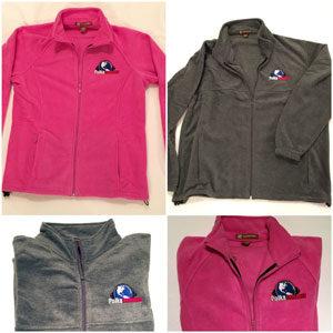 2015 Fleece Choices