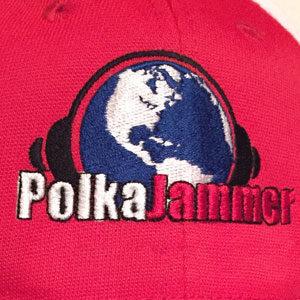 Baseball Cap Embroidered Logo