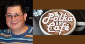 Polka Cafe with Kenny Konopka