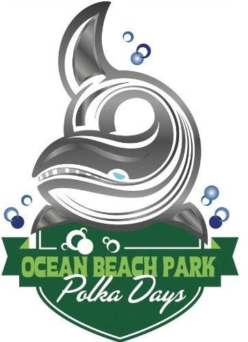 Ocean Beach Park Polka Days