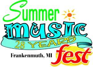 Summer Music Fest 2015