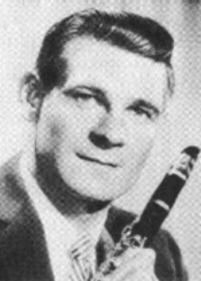 Ray Budzilek