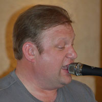 Jeff Mleczko