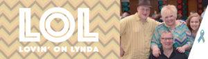 Lovin On Lynda
