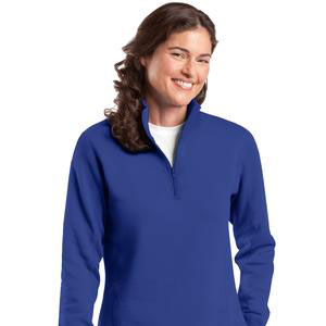 Sweatshirt Women's Blue