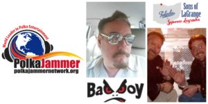 BadBoy & Sons of Lagrange