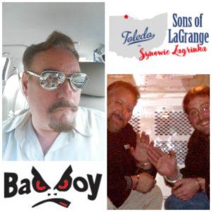 badboyapril28