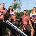 Pan Franek LIVE w/Keith Stras – Sunday, April 10